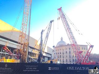 One-Dalton-Street-Four-Seasons-Hotel-Residential-Condominiums-Luxury-Tower-Back-Bay-Boston-Carpenter-and-Company-Cambridge-Seven-Pei-Cobb-Freed-Architects-Suffolk-Construction-3