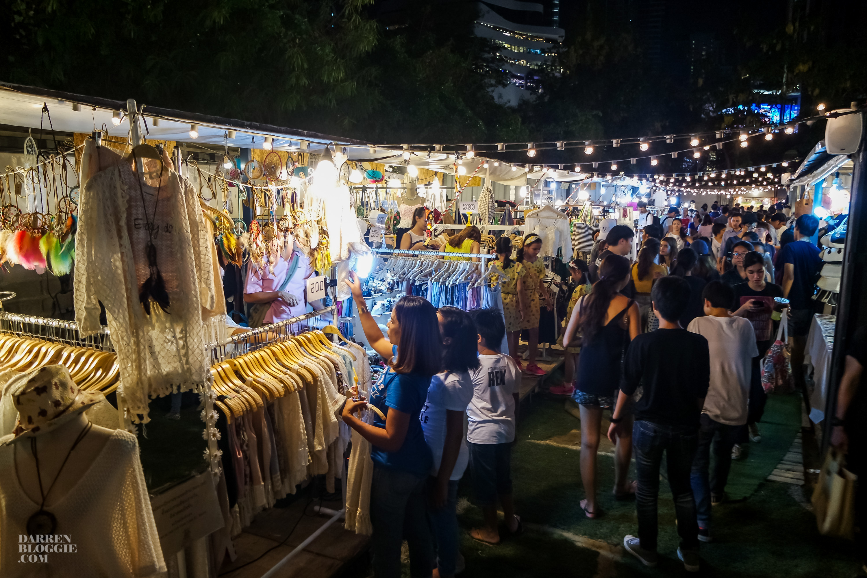 Chatuchak Market Home Decor Artbox Bangkok The Hipster Pop Up Market Darren