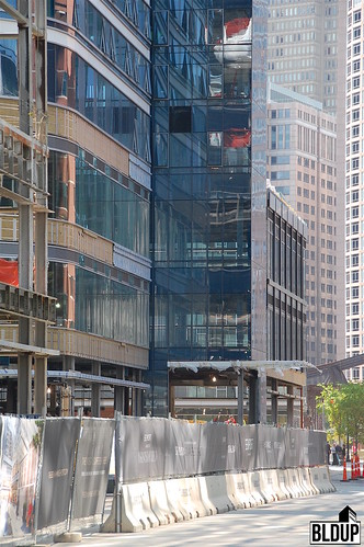 One-Seaport-Street-Level-4