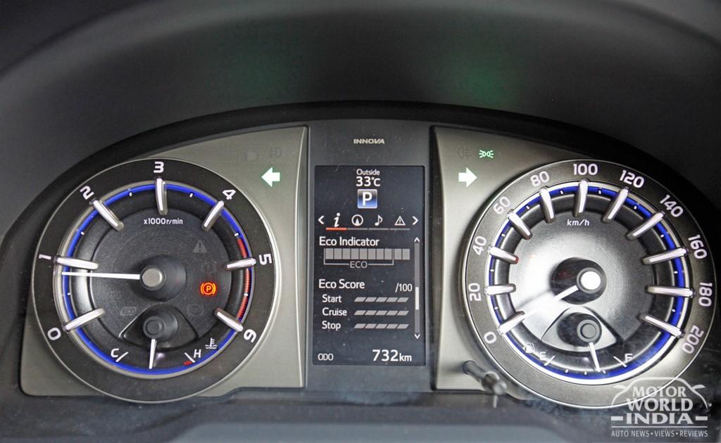 Toyota-Innova-Crysta-Interior-Instrument-Cluster (2)