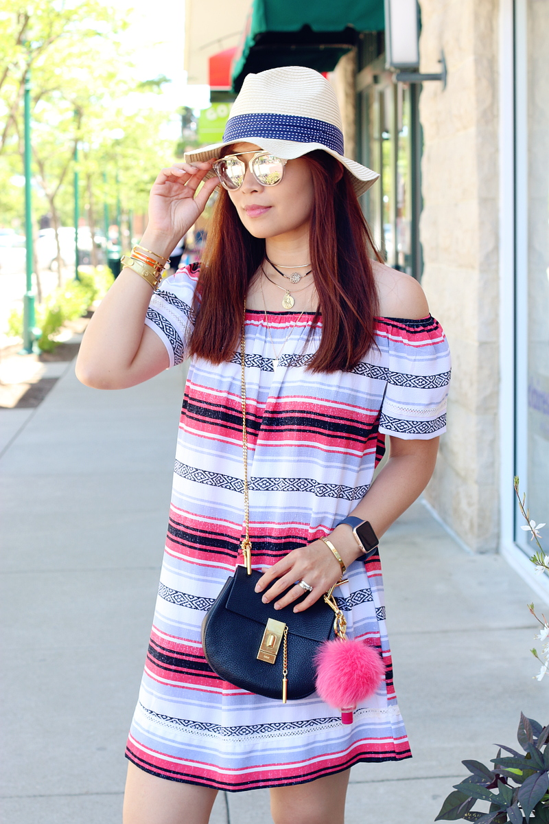 summer-outfit-fresh-protected-11