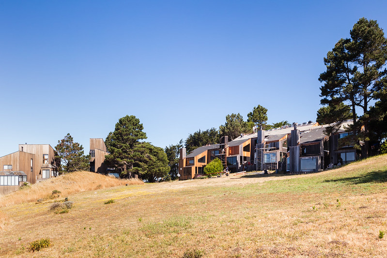 sea ranch 38