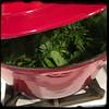 #Cavatelli #Rapini #GroundPork #Homemade #CucinaDelloZio - cover