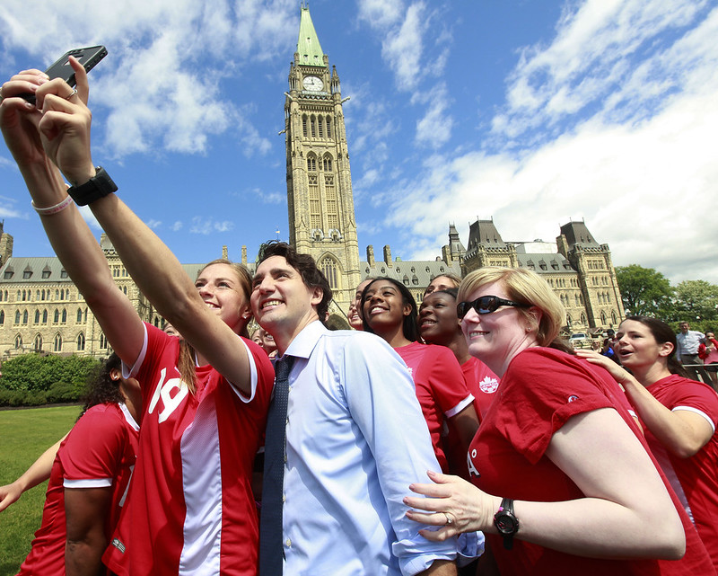 20160606_Parliament_Hill_byMajor03