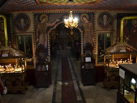 catedrala sveta troita obiective turistice ruse 1