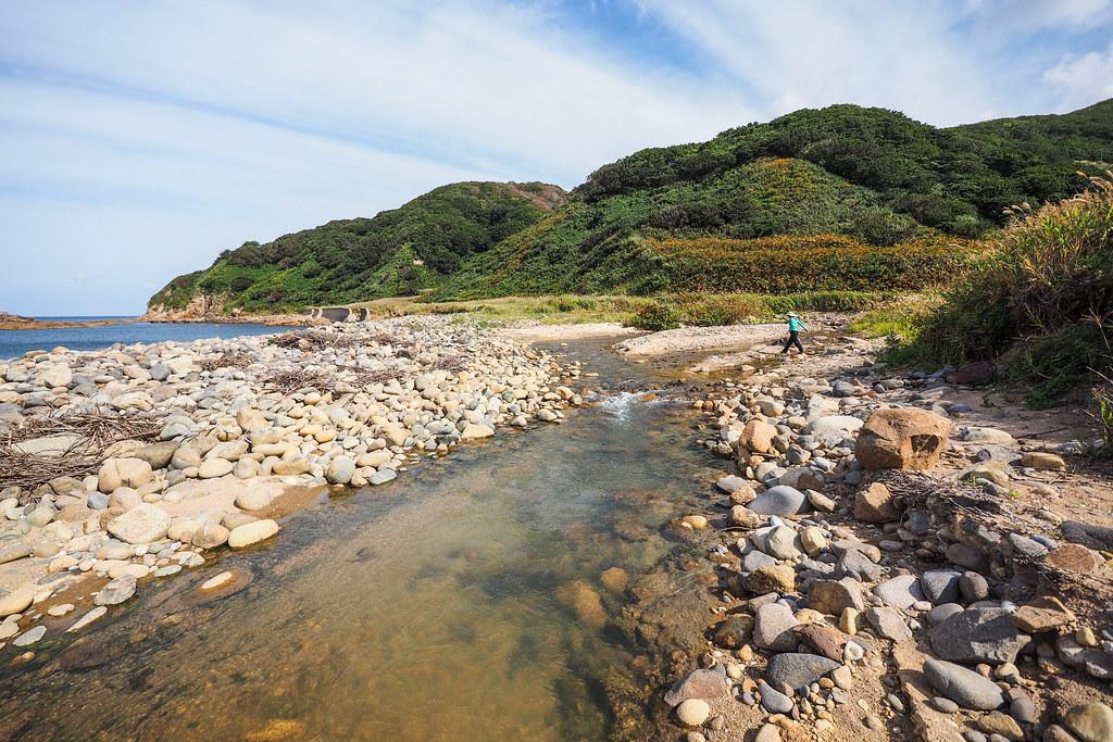Southern Hokkaido Cycle Tour Day 3