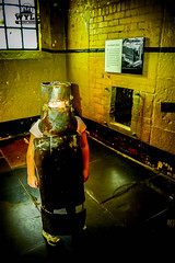 old melb gaol 1 (1 of 1)-5