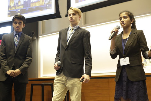 BUSI2016_YALE_S4_ProductPitches__J0B7727