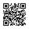 《9月8日西安中级法院庭审简报》二维码网址