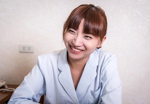 高雄齒顎矯正醫師推薦人本自然牙醫診所林玟亭醫師 (4)