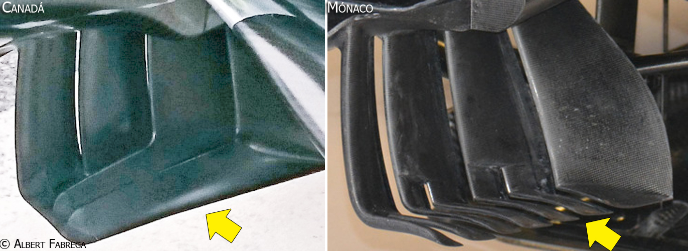 w07-turning-vanes