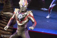 ITTS2016_Ultraman_Orb-124