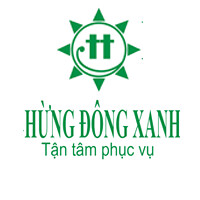 Description: http://hungdongxanh.com/images/logohdx/logohungdongxanh.jpg