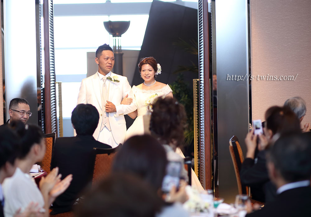 16jul23wedding_igarashitei_yui08