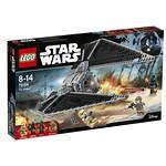 LEGO Star Wars Rogue One 75154 TIE Striker box