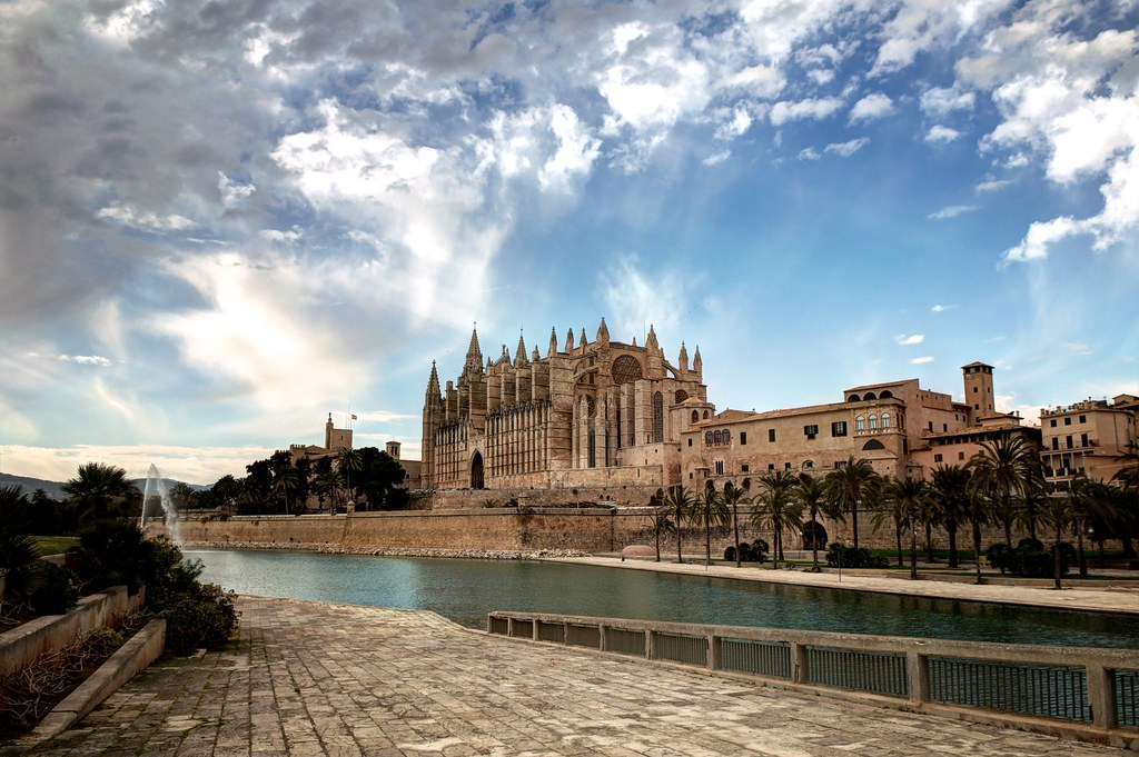 Palma de Mallorca_1