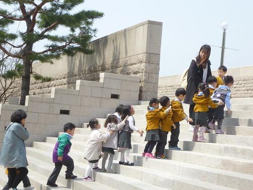 C16-Seoul-Grand Parc-Musee-j4 (2)