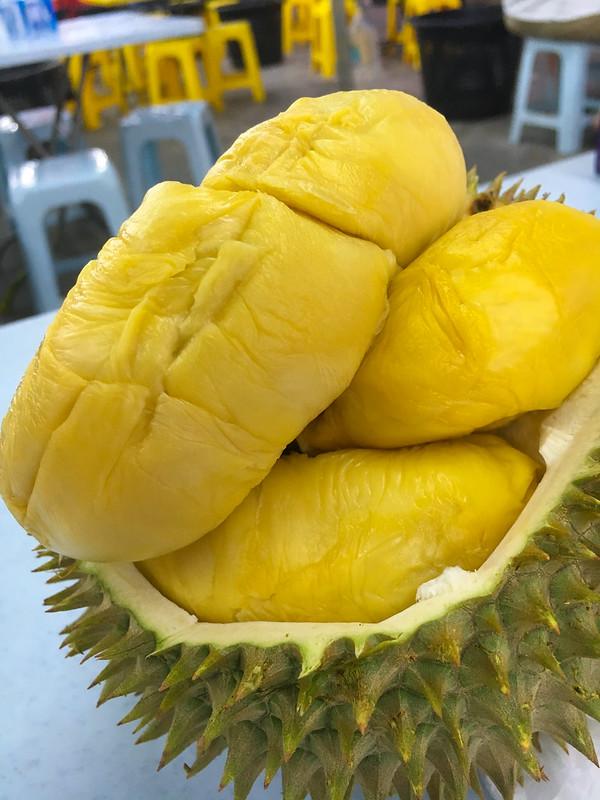SK6363-D24-Durians