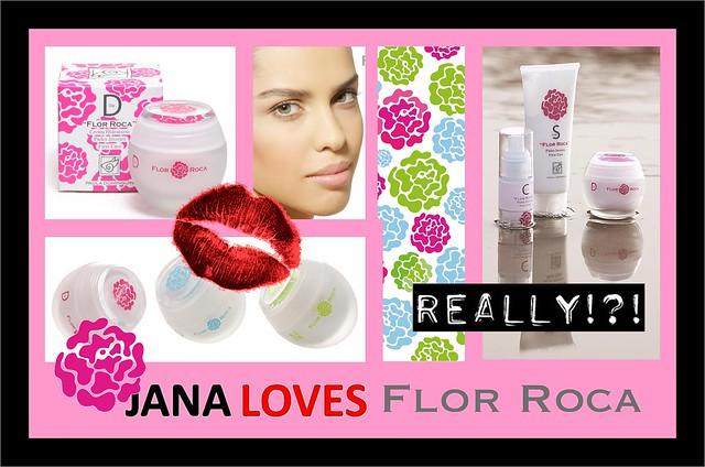 Flor Roca 005
