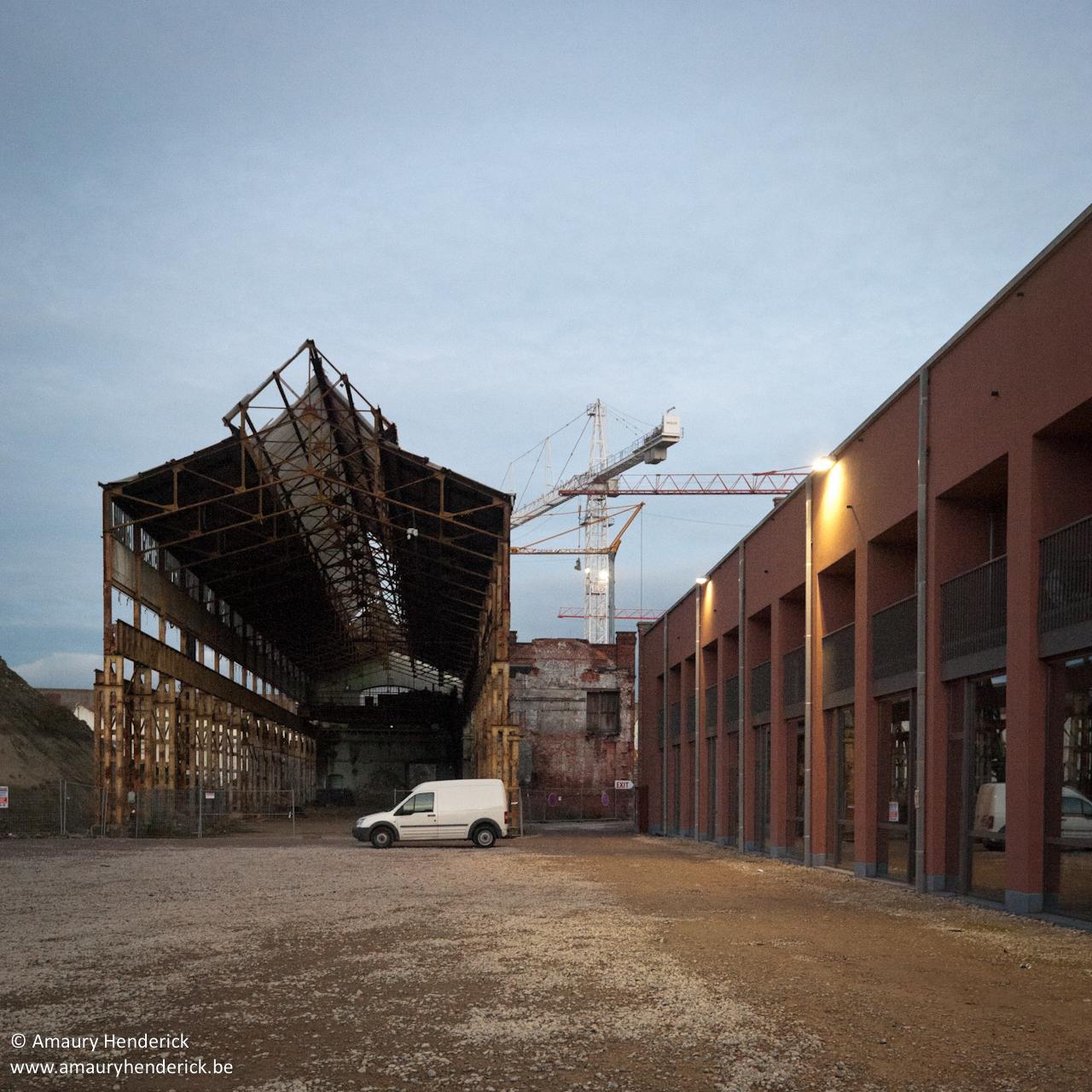 ADH Dok Noord 2014-11-09 011.jpg
