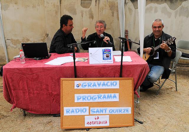 3r Festival de Contes (1)