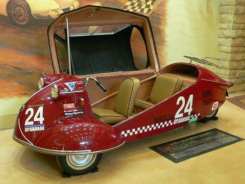 Messerschmitt_KR175_1953