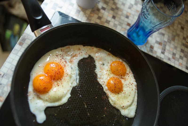 Twin-Eggs