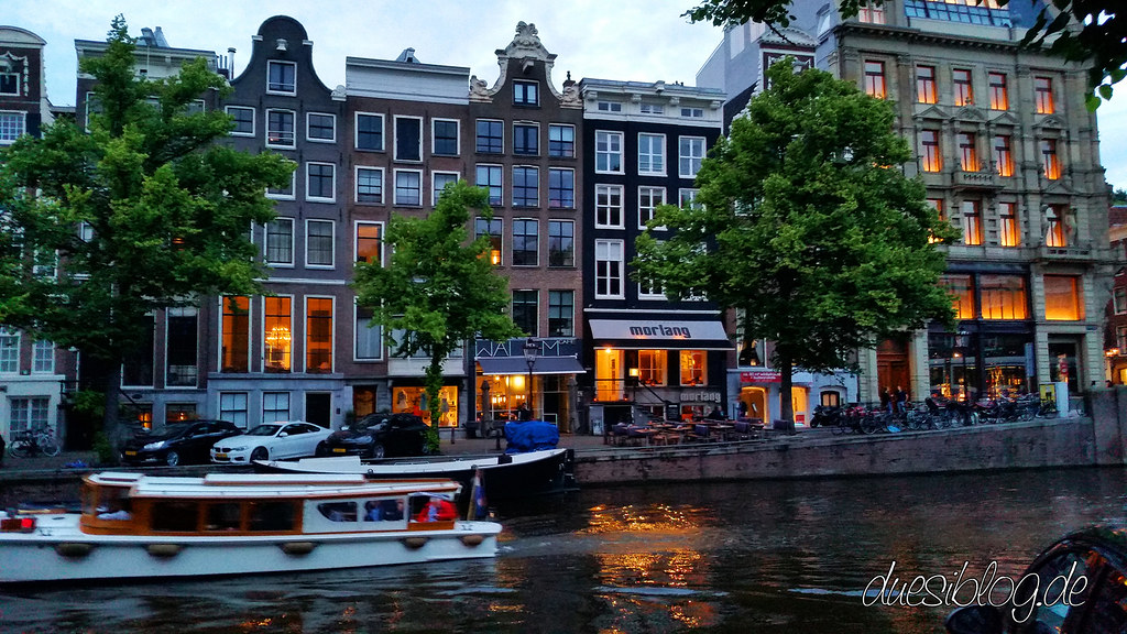 Amsterdam2016_037