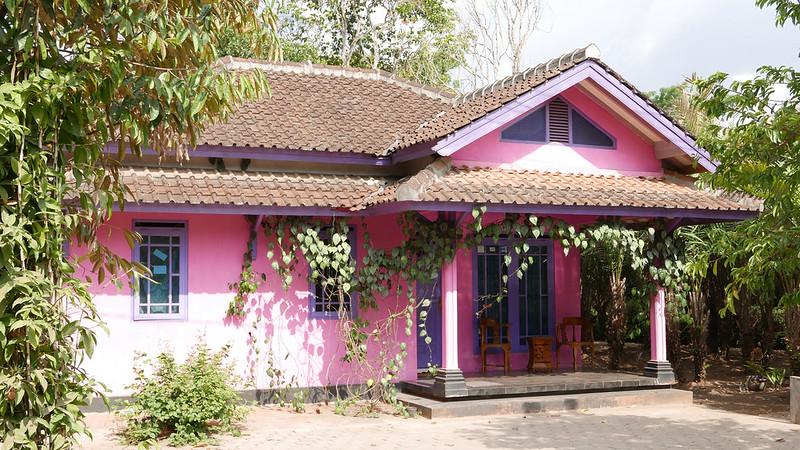 27516989244 4fe7622915 c - REVIEW - Mesastila Resort, Central Java (Arum Villa)