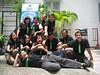 VietnamMarcom-Brand-Manager-24516 (27)