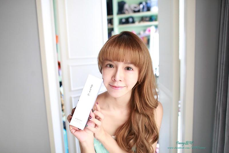 化妝水 (2)