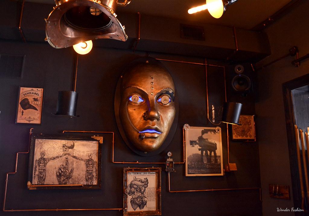 joben steampunk pub4