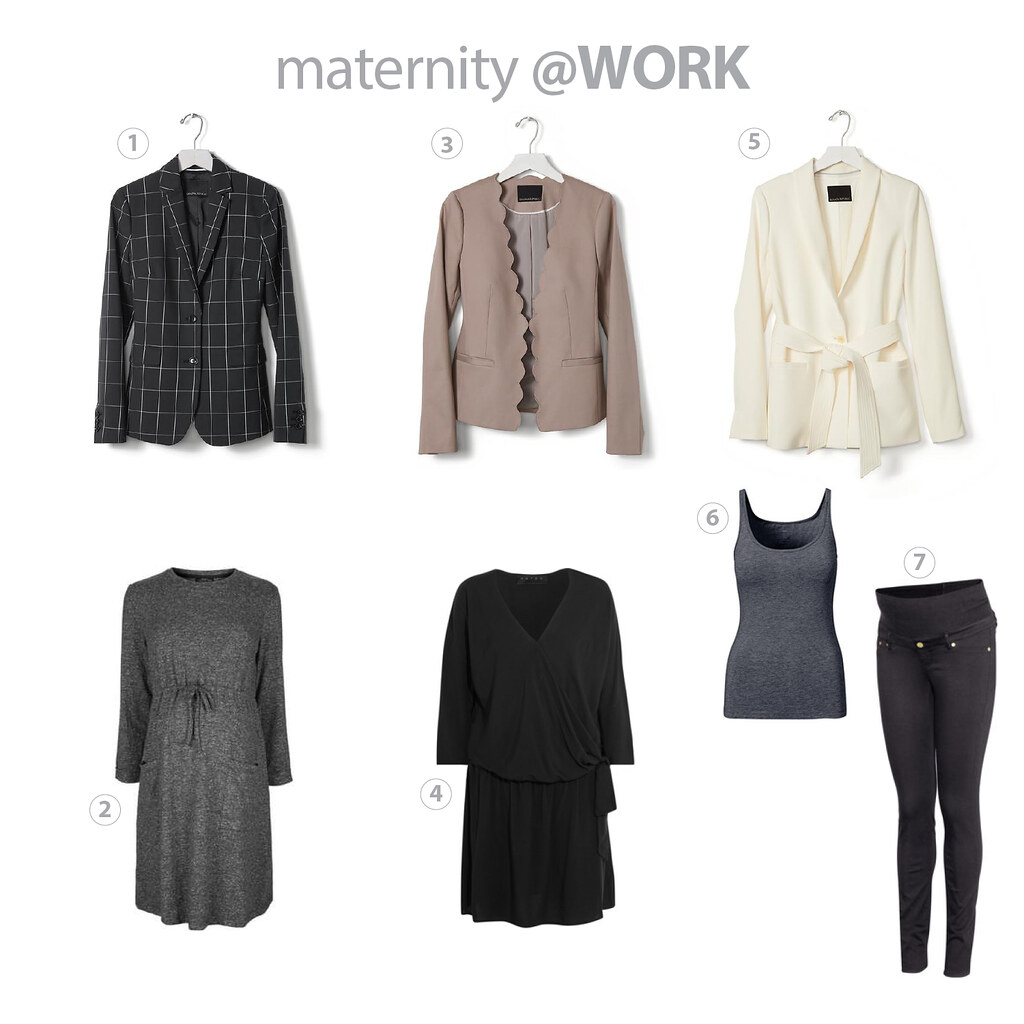 maternity at work_small