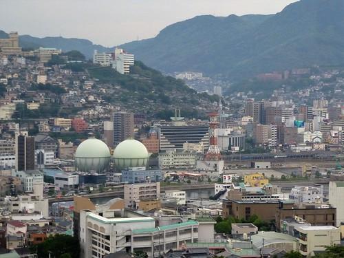 jp16-Nagasaki-Mont Inasa-yama (3)