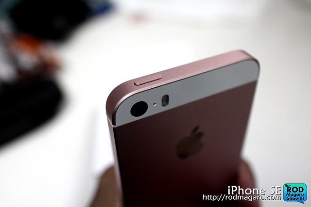 iPhoneSE010