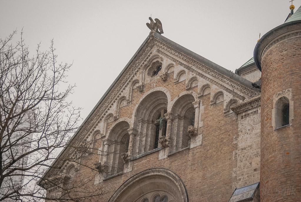 фасад DSC_9021