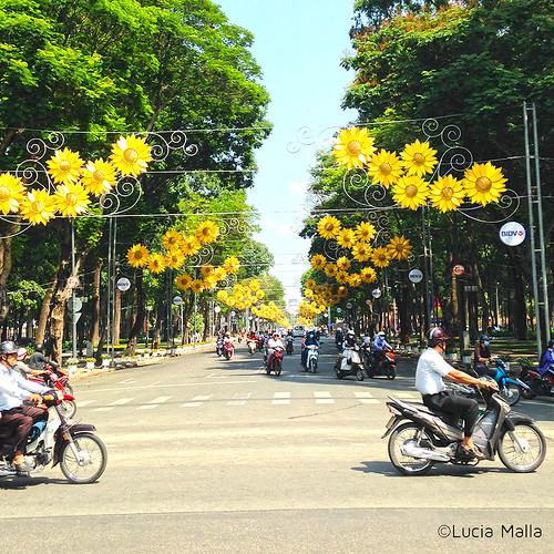 Saigon24