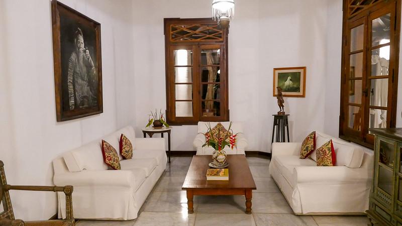 28097268876 5bebf75214 c - REVIEW - Mesastila Resort, Central Java (Arum Villa)