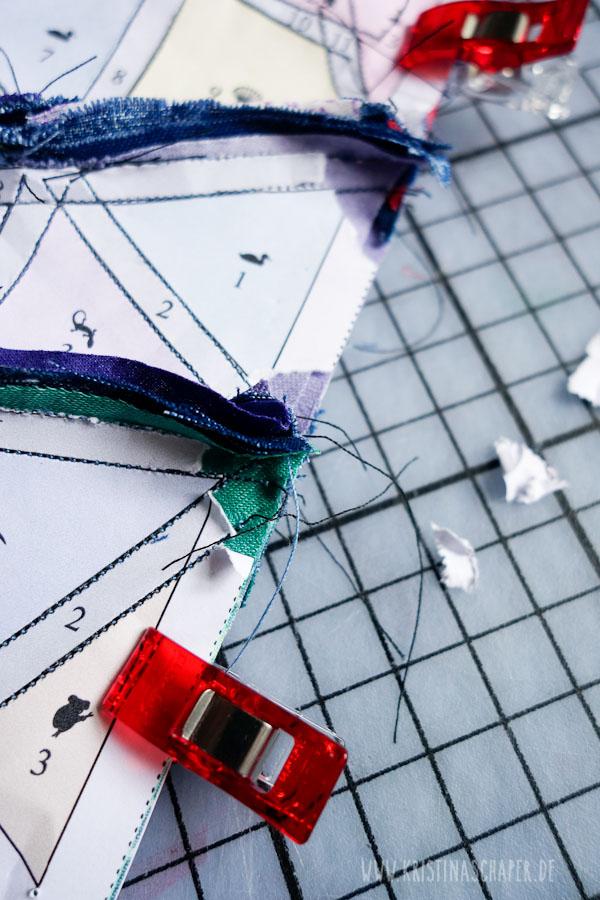 Paper_Piecing_tutorial_5795.jpg
