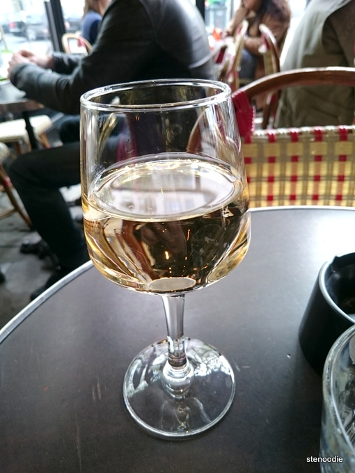 Chardonnay 15 cl