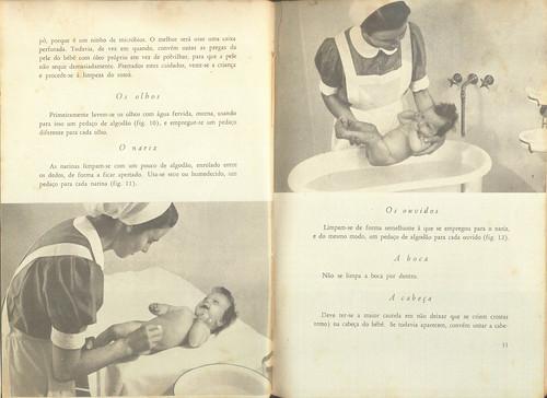Às Jovens Mães, 1960s - 15