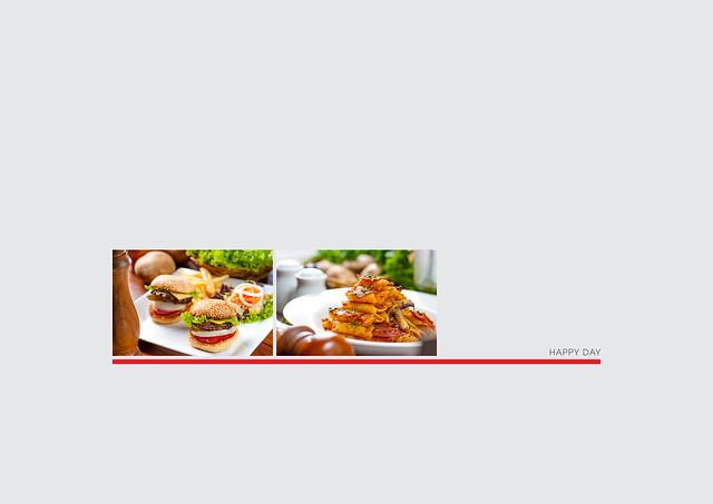 portfolio makanan21.jpg
