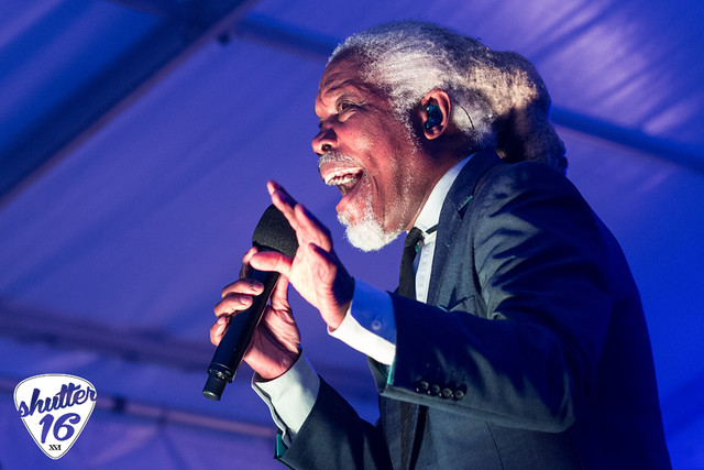 Billy Ocean (41) copy