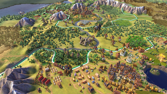 CivilizationVI_Screenshot_Camera_02_Medium