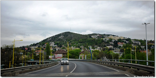 Budapest 0816
