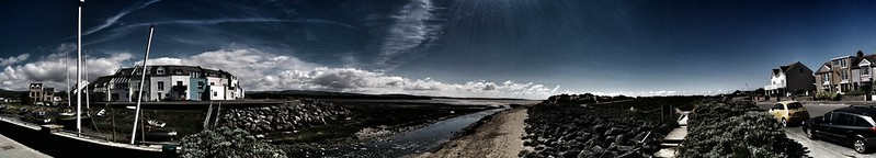 Haverigg