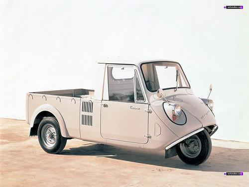 Mazda-K360_1959