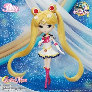 super-sailormoon-pullip-doll-toy2016b