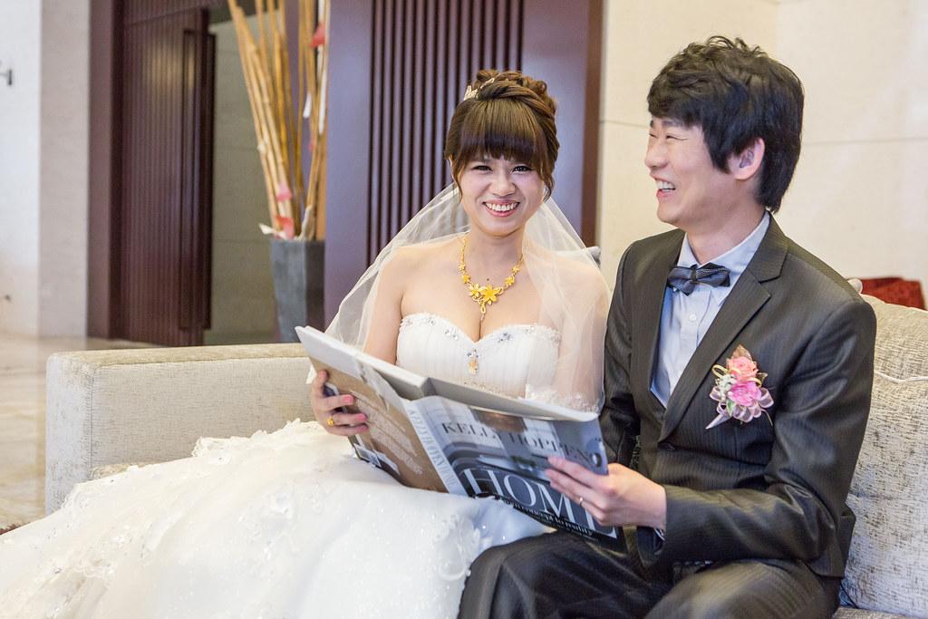 結婚儀式精選-201