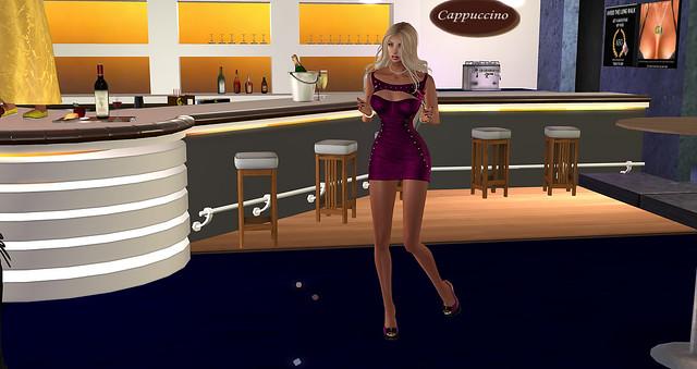Maximillion Kleene_011